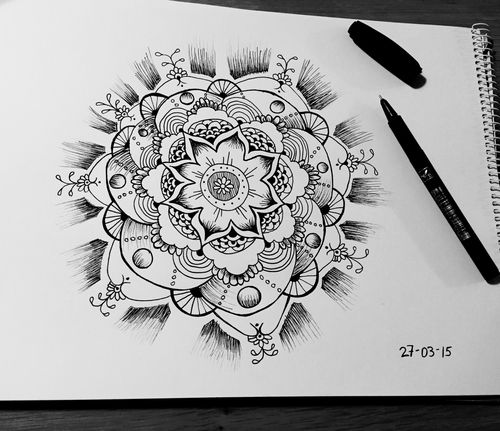 Tatuajes De Zayn Malik Google Search Dibujos Tattoos Mandala