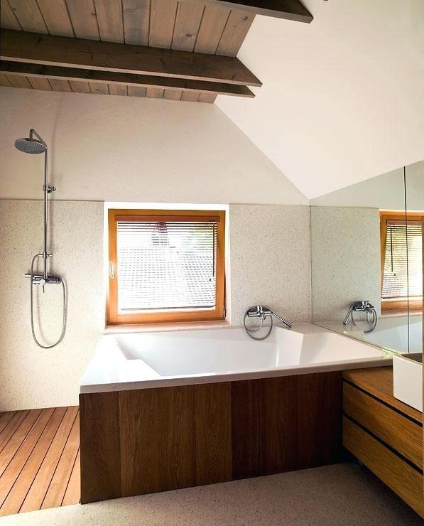Badezimmer Renovieren Ohne Fliesen Bad Renovieren Ohne Fliesen