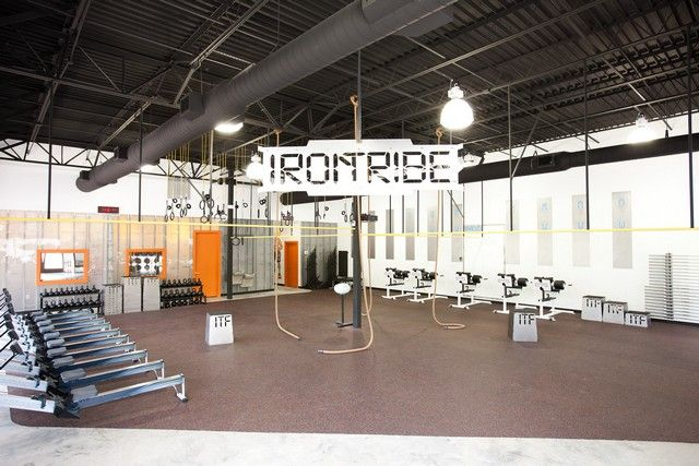 Pin By Olivia Lewis On Gym Design Gym Design Design Fitness Facilities
