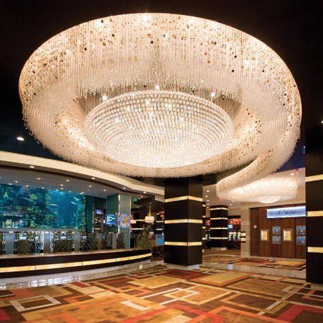 Dr Vegas casino på nätet