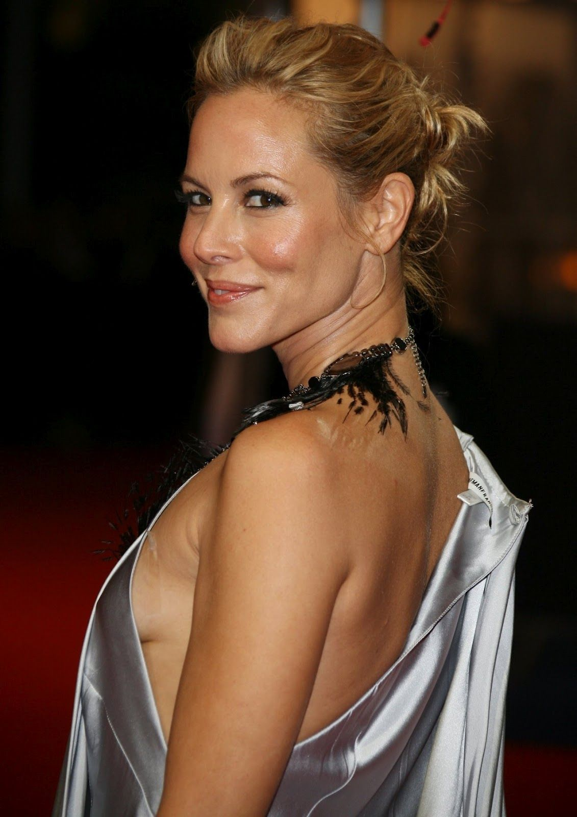 Maria Bello naked (32 photo), Pussy, Bikini, Twitter, cleavage 2006