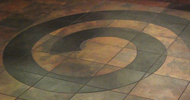 Marvelous Expensive Flooring 10 Most Expensive Marble Tile