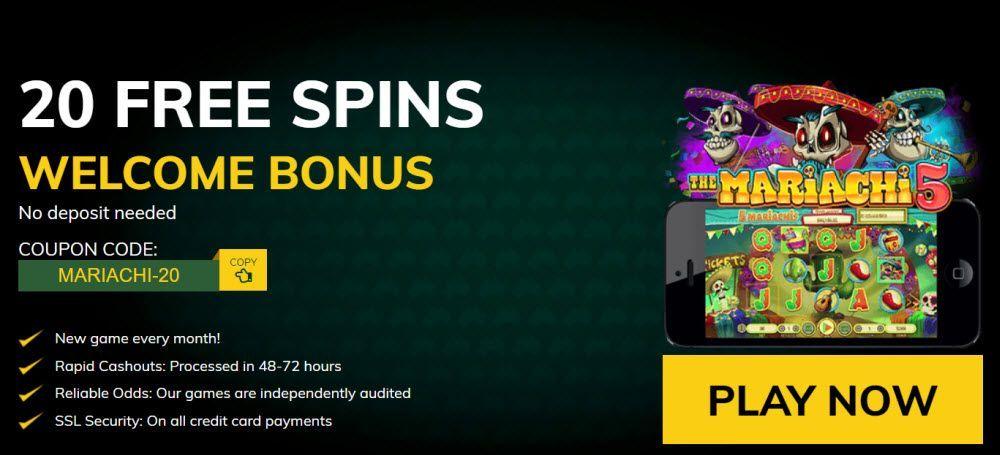 Pin On Best Online Casinos In Australia