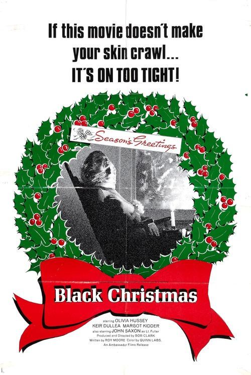watch black christmas 1974 full movie online - Watch Black Christmas