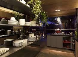 maxhaus superlimão_Cozinha