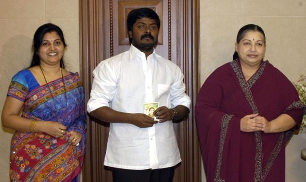 Avarivara Preethi Kannada Film Song B3 | Spk Mp3