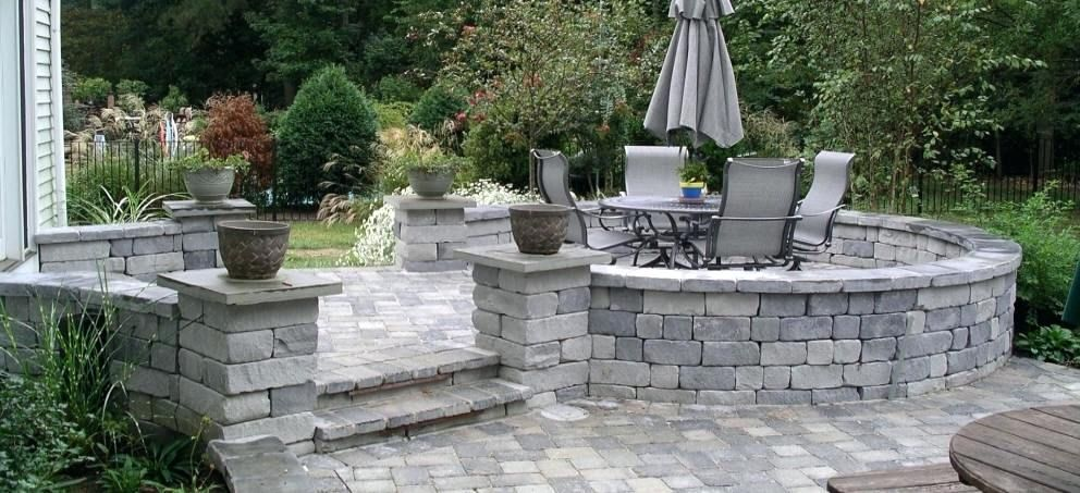 Paver Patio Cost Patios Stone Brick Cost Repair Corete Patio Concrete Paver  Patio Cost Per Square Foot - Paver Patio Cost Patios Stone Brick Cost Repair Corete Patio