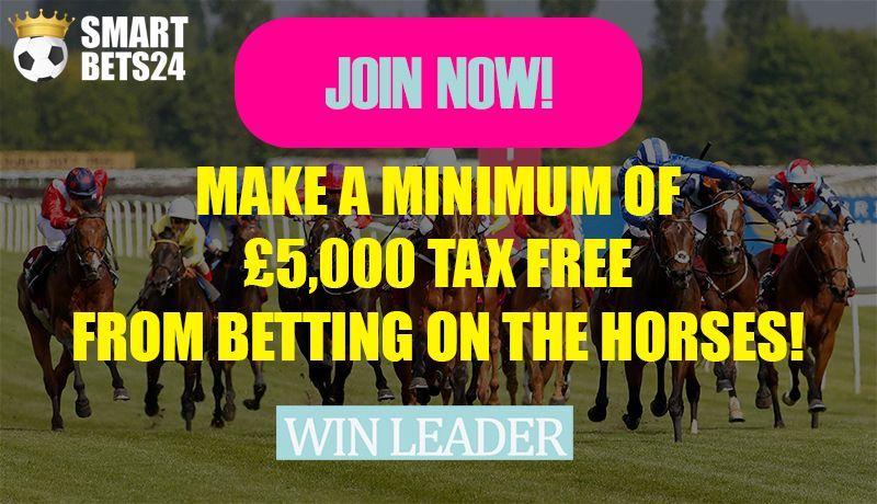 Sports betting taxes uk tantal kondensator plus minus betting