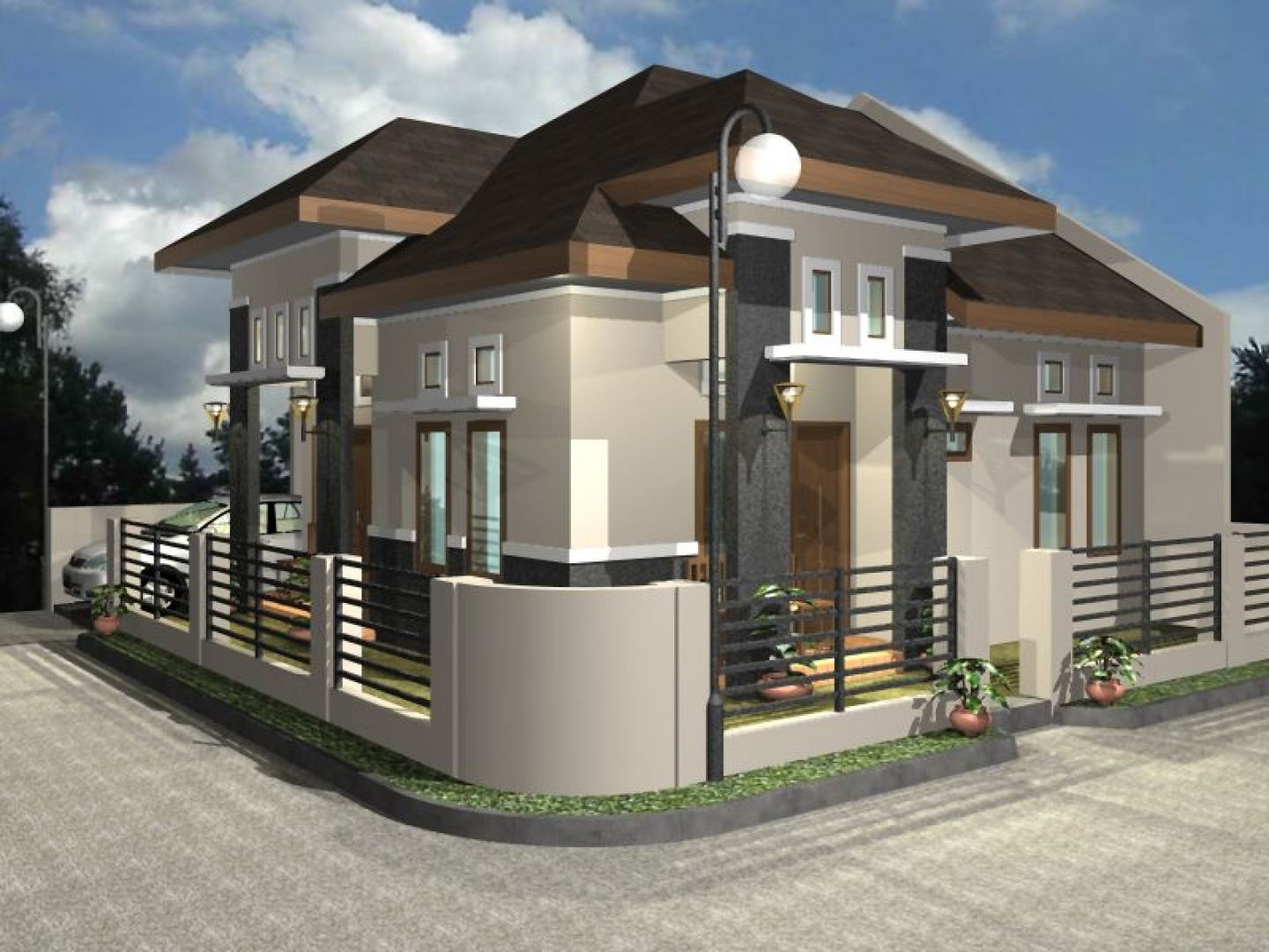 ^ 1000+ images about house designs on Pinterest | House plans ...