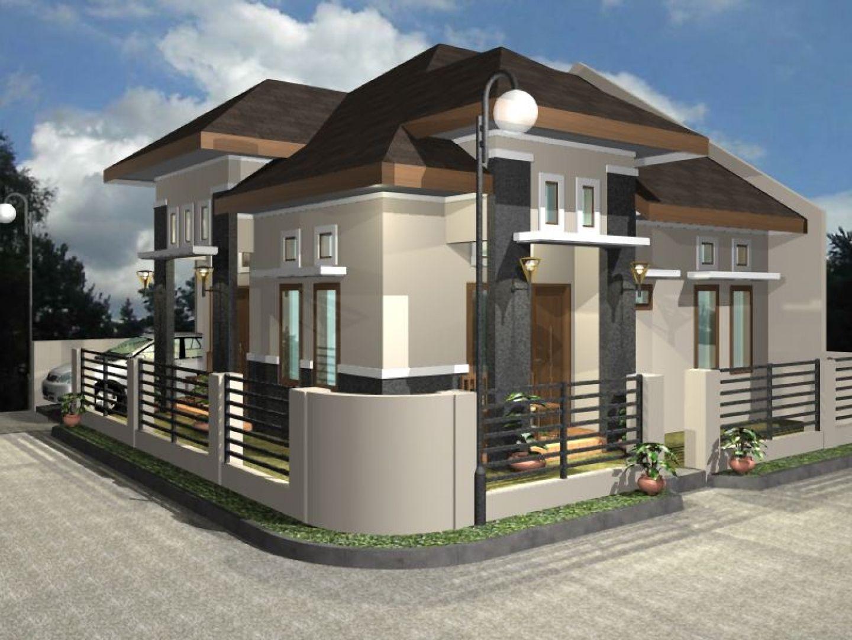 Contemporary Home Exterior Design Ideas Exterior House Colors House Fence Design House Exterior