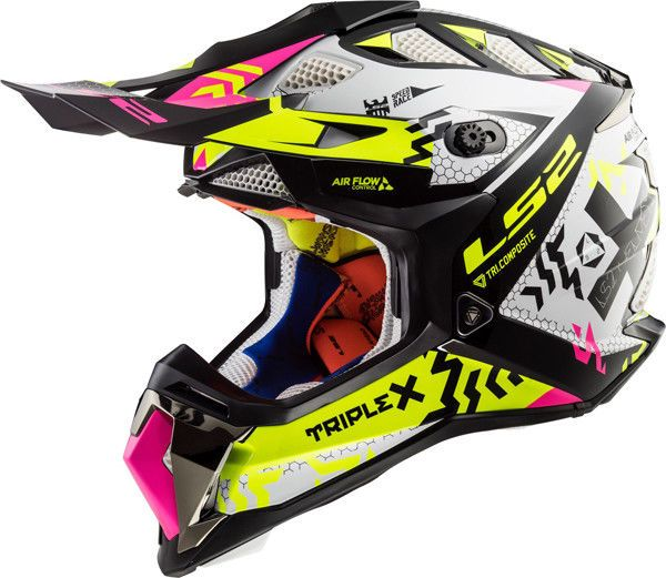 NENKI NK1016 Motocross ATV Goggles in 2018 Products 6588ac556a