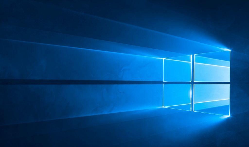 Windows 10 Windows 10 Screen Wallpaper Windows