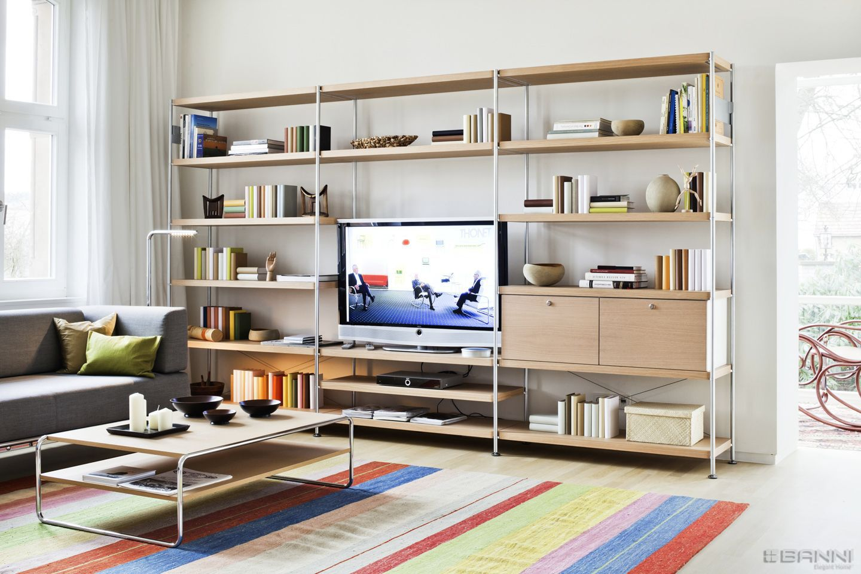 porta tv interior design pinterest tvs and interiors
