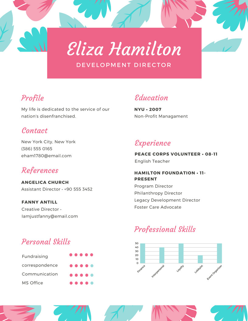 Resume Creation Endearing Resume Services The Resume Creation Package  Professional Resume .
