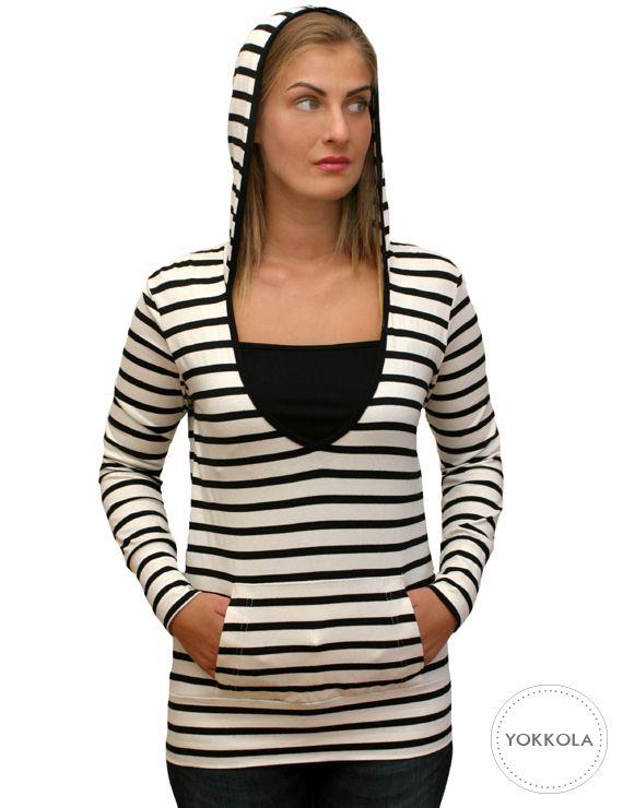 5f4fca11bb yokkola-nursing-tops-nusing-dresses | YOKKOLA, nursing tops & nusing ...