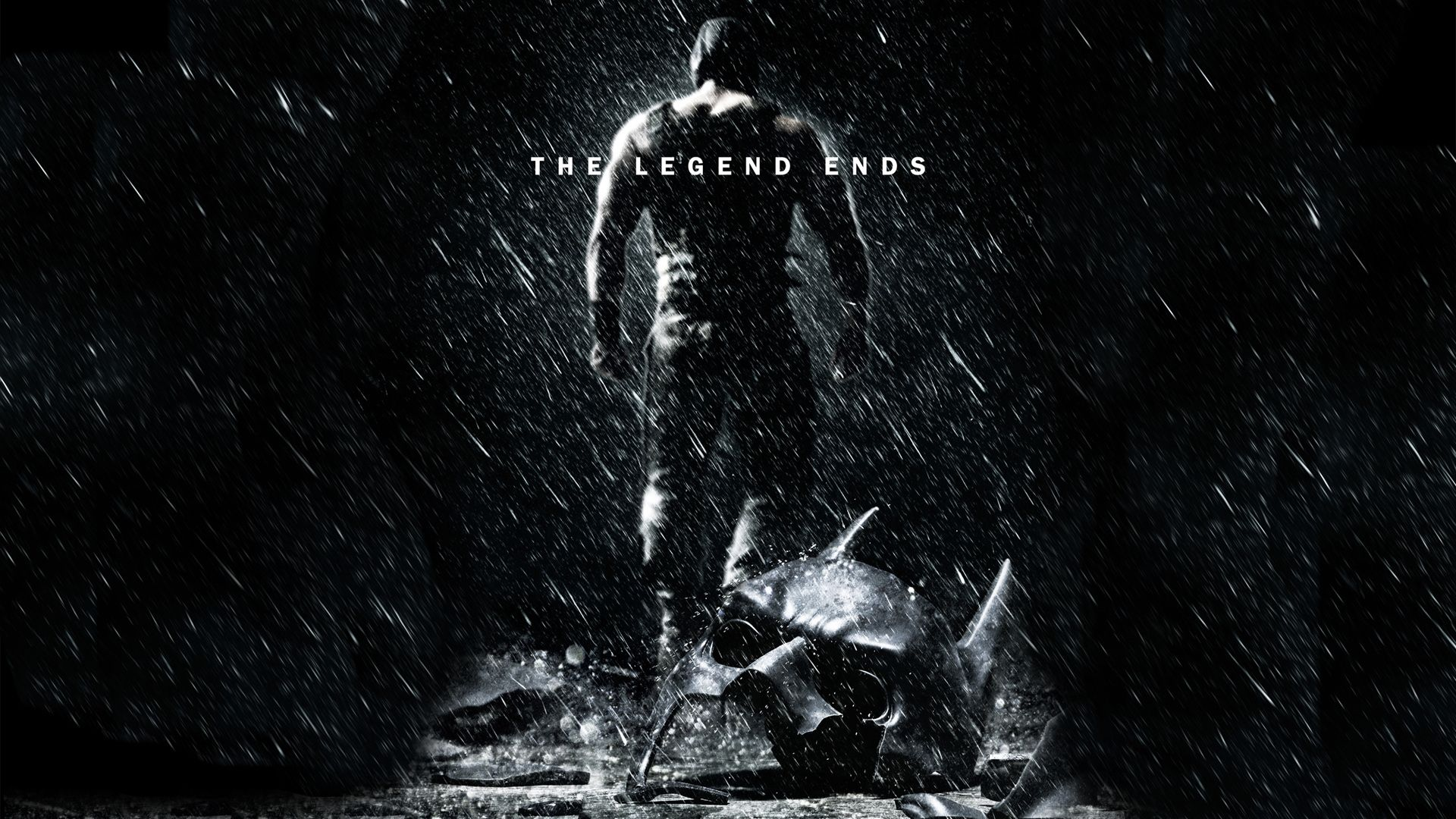 The Dark Knight Rises 2012 Wallpaper Hd 1080p Hd Desktop Wallpapers