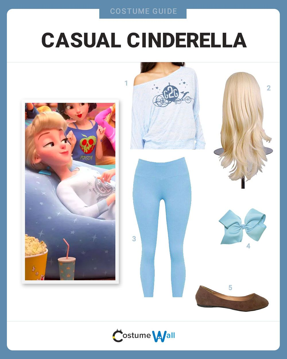 Dress Like Casual Cinderella Disney Princess Inspired Outfits Disney Princess Outfits Disney Bound Outfits Casual
