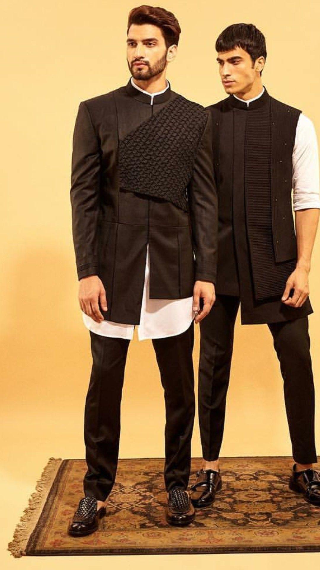 Pin by maulik gohel on jackets with kurtapajama pinterest mens