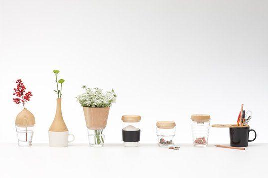Japanese tableware design & Japanese tableware design | Design | Pinterest | Tablewares