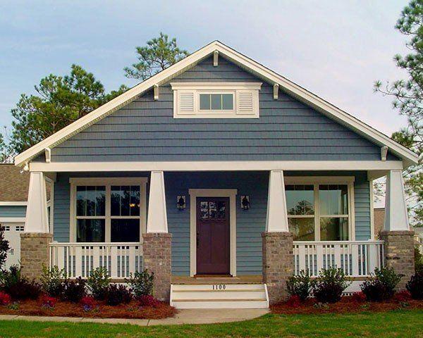 Jefferson,1,595 Sq. Ft., 3 Beds , 2 Baths, Home Patterns, Floor Plans Study Set,PDF Set,Construction Documents,Electronic Set