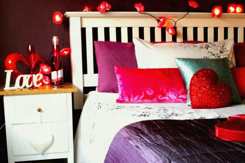25 Beautiful Romantic Bedroom Ideas For Valentines Manlikemarvinsparks Com Romantic Bedroom Decor Painted Bedroom Furniture Home Bar Decor Beautiful romantic bedroom ideas