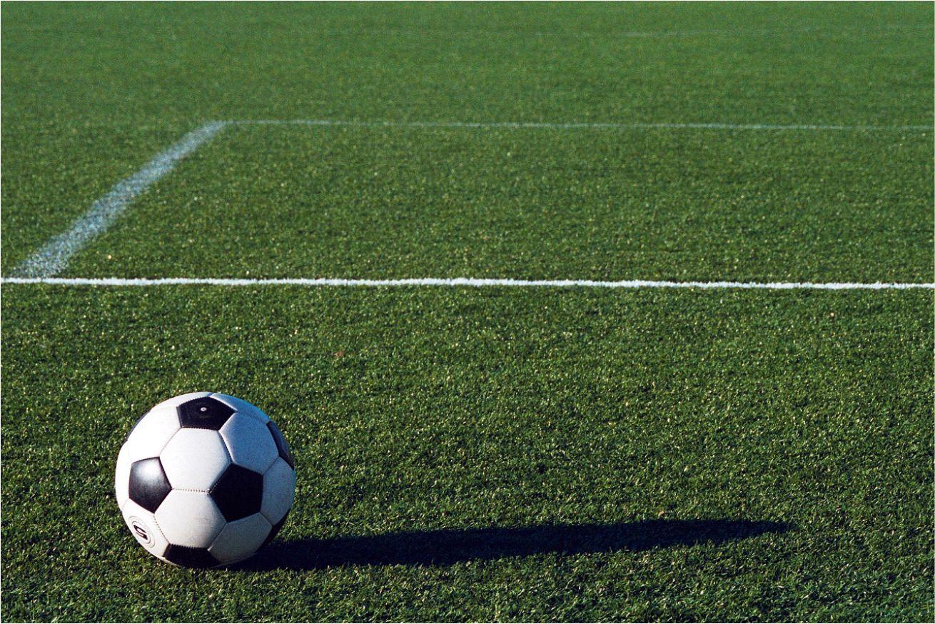 Futebol Pesquisa Google Esportes Futebol Zagueiro