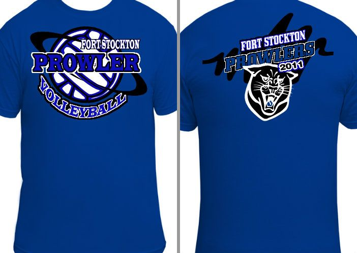 this week were serving up a smattering of the volleyball t shirts - Volleyball T Shirt Design Ideas