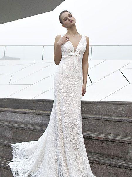 Bluebell En 2019 Robes De Mariée Jevousaime Robe