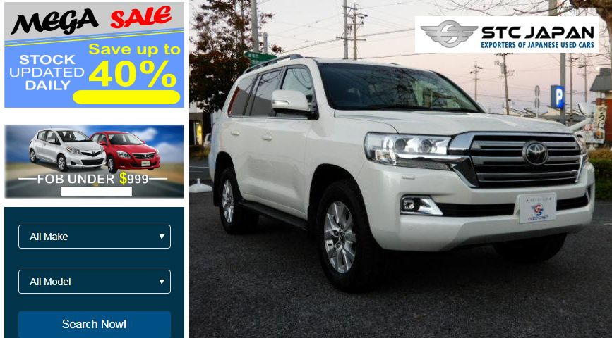 Best Japanese Used Cars to Import in 2019 Japanese used