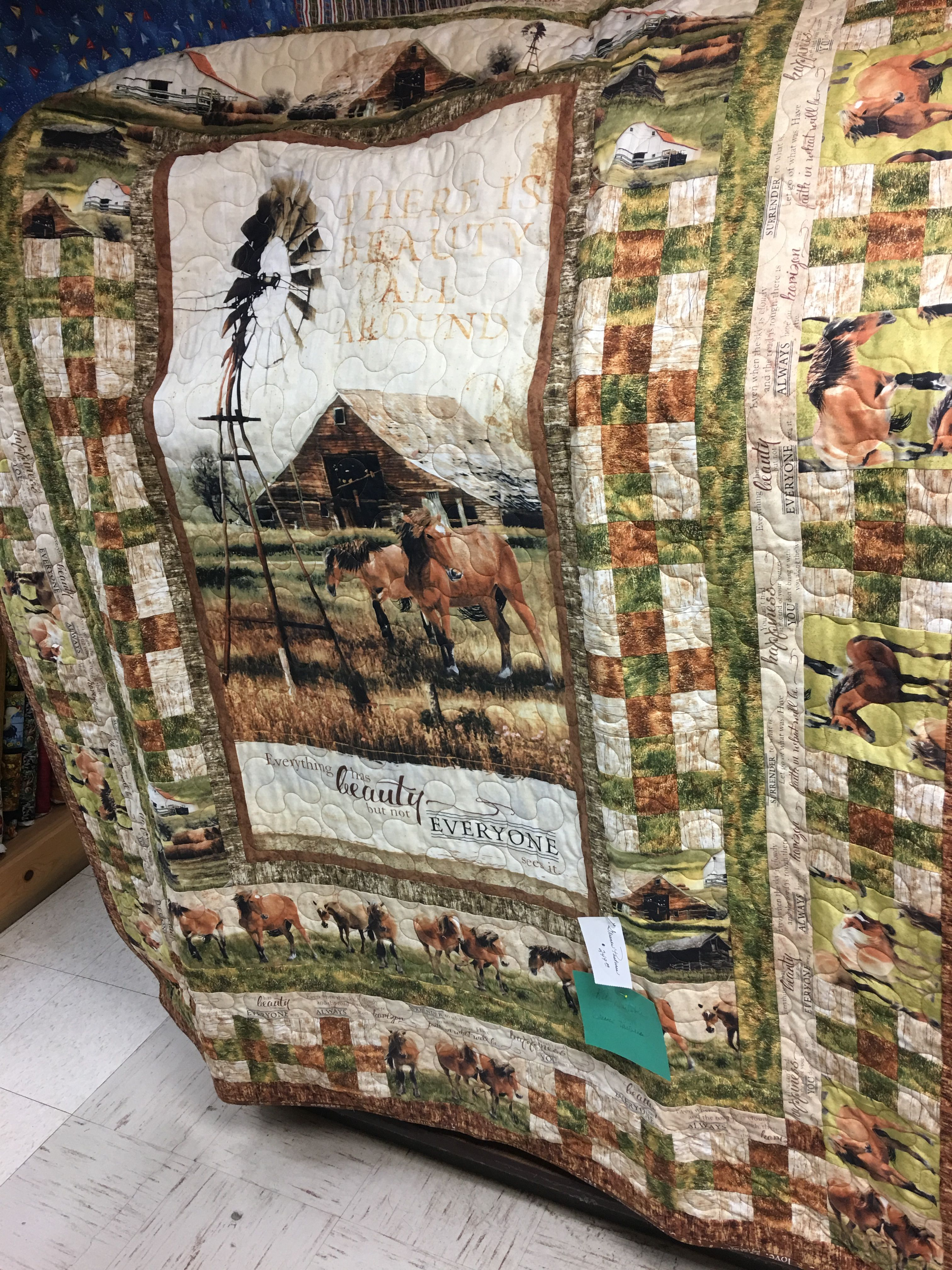 Pin By Evangeline On Quilts I Made In 2020 Bohemian Rug Quilts