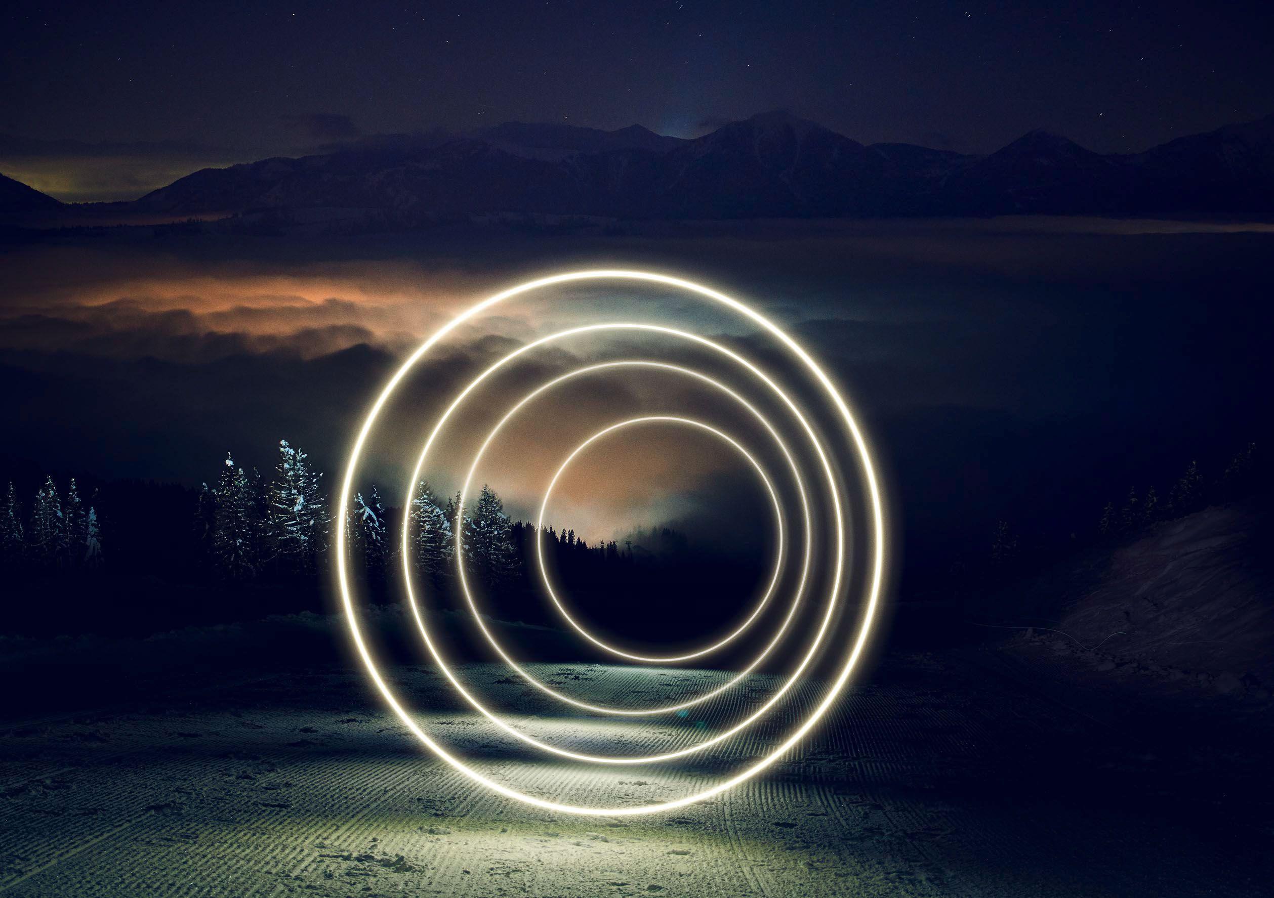 "Empfohlenes @Behance-Projekt: ""circles and snow"" https://www.behance.net/gallery/62300037/circles-and-snow"