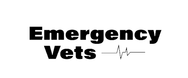 Emergency Vets Near Me Find 24 Hour Animal Hospitals And Ers