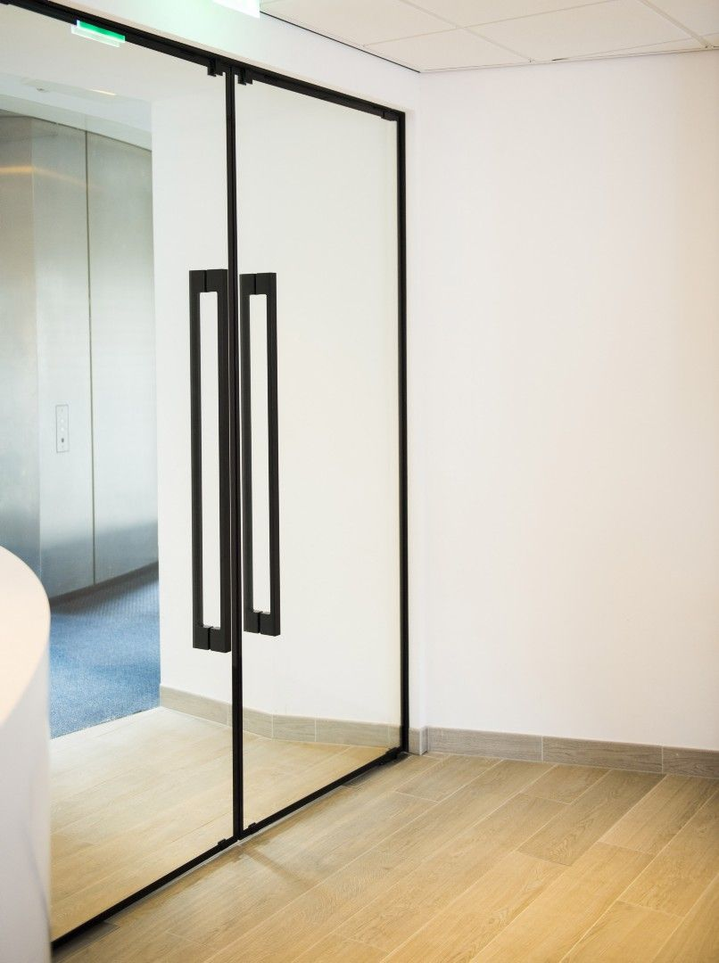 Sanadome Interior Glassolutions System Structure Pinterest