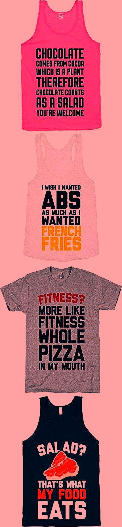 28+ Super Ideas Fitness Quotes Funny Hilarious Tanks #funny #quotes #fitness