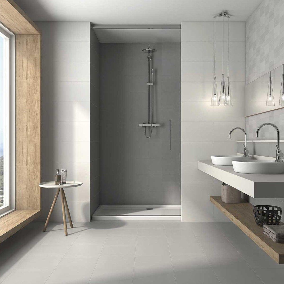 31.6x31.6 Mono Colore Gris | SKU: 010175 | Tile Choice | Flooring ...