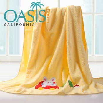Personalized Kid Towels Wholesale Personalized Towels