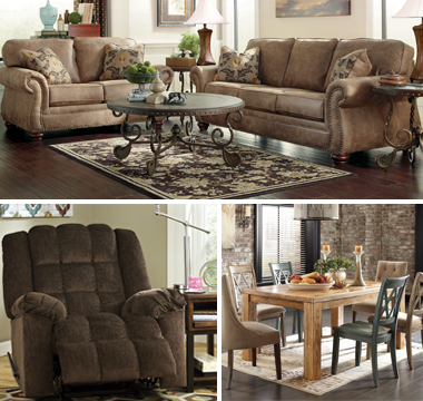 The Andersons Furniture Home Goods Sofas Pinterest More. Home Goods Sofa   Rooms