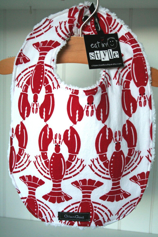Lobstersbib กง