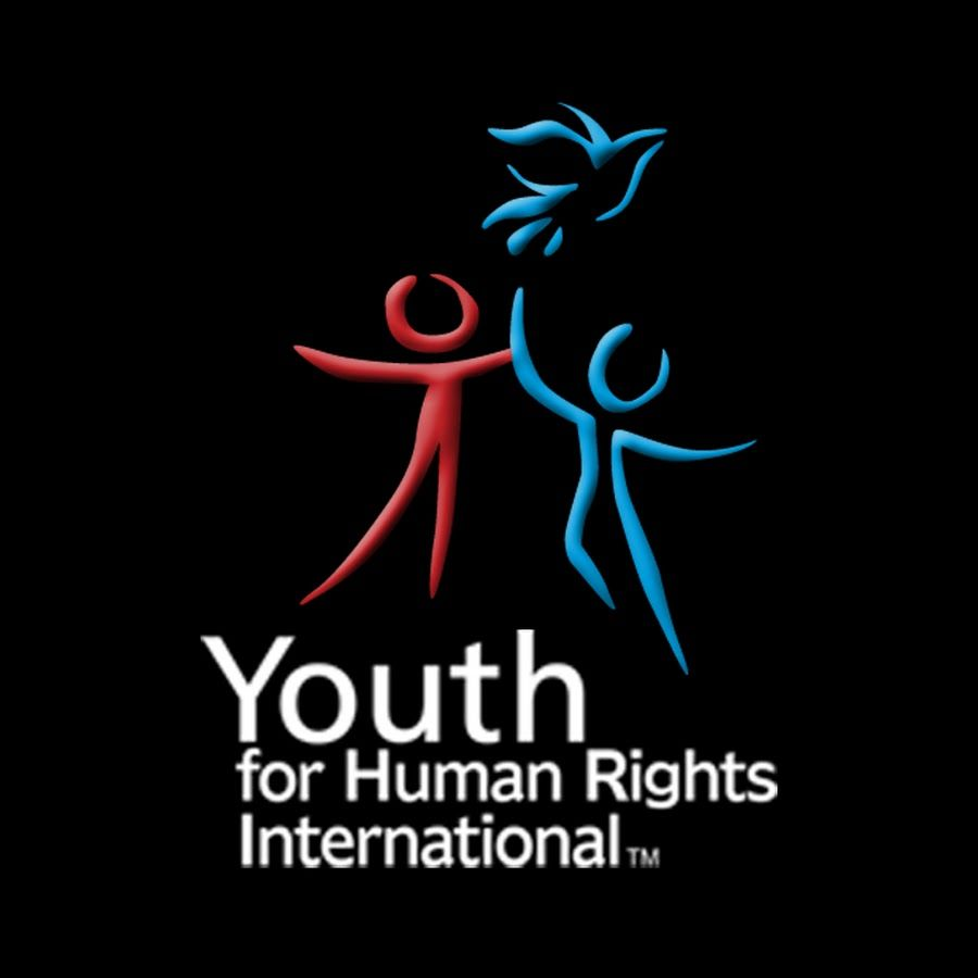 The purpose of Youth for Human Rights International is to teach youth about human rights, specifically the United Nations Universal Declaration of Human Righ...