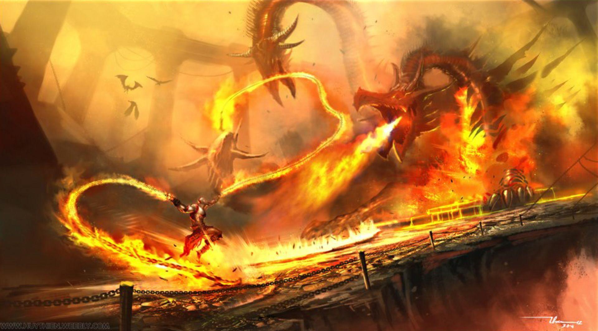 Dragon lore wallpaper wallpapersafari - Epic Dragon Wallpaper Wallpapersafari 1920x1064 Jpeg