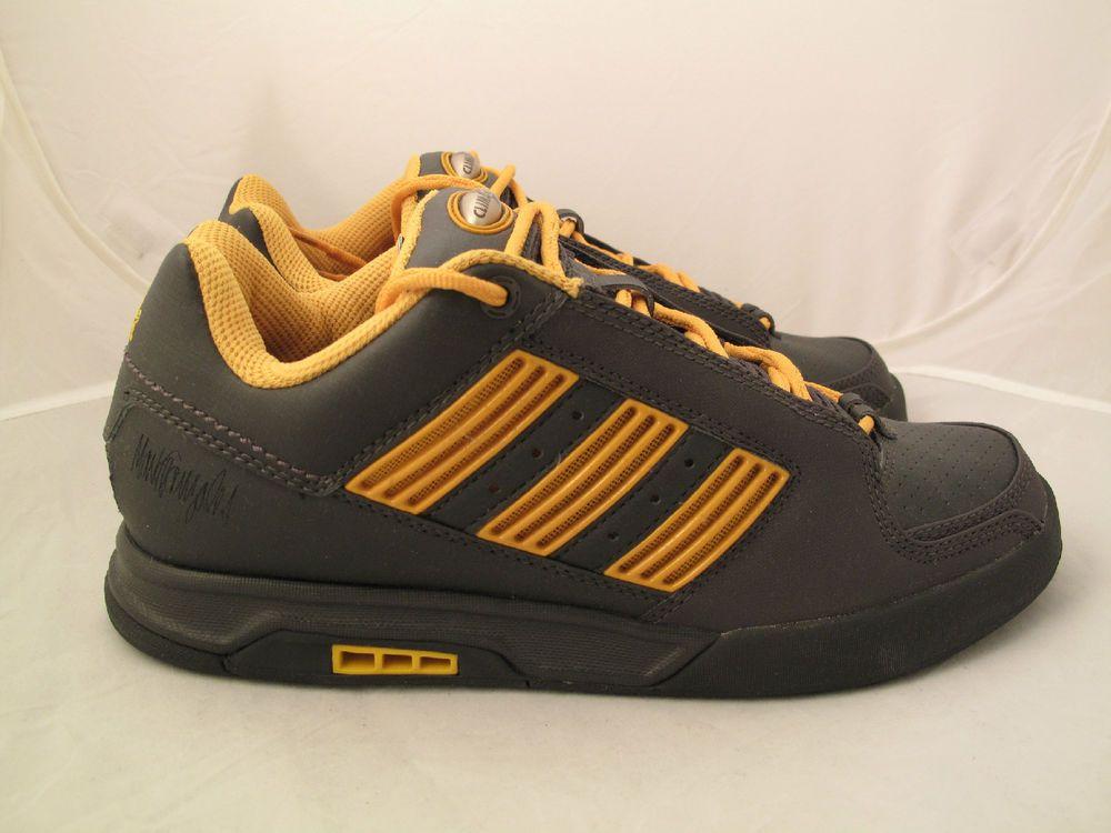 Jeremy Scott For Adidas Ebay