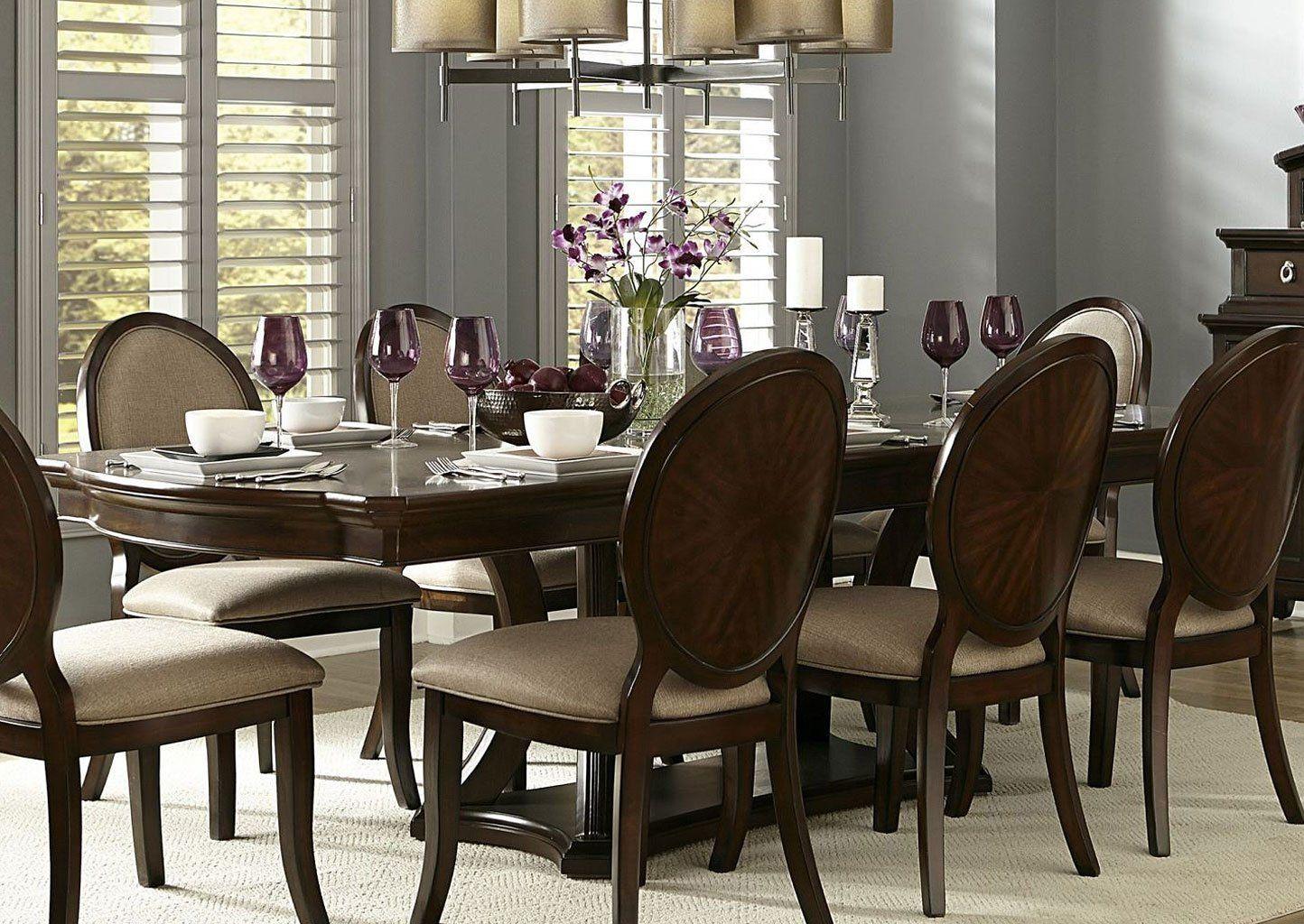 39+ Home elegance delavan dining table Best Choice
