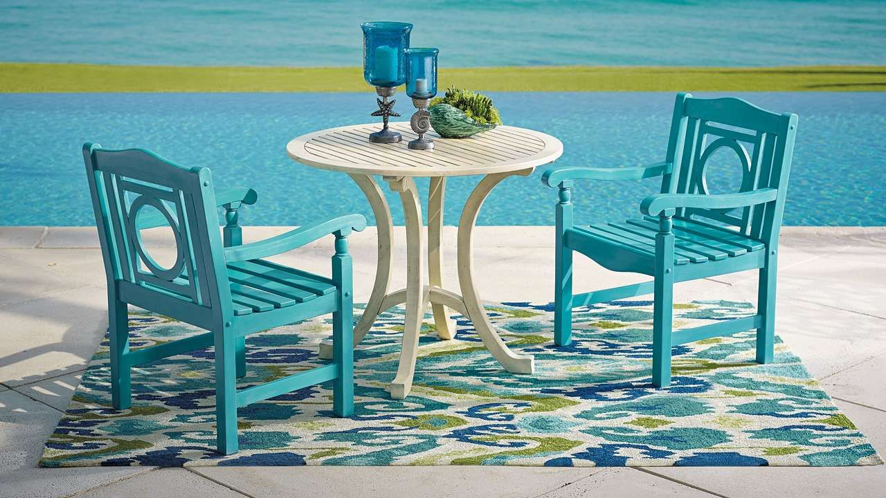 Weathered Paxton Yorkshire Collection | Outdoor wood ...