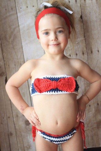 10 year old girl in bikini swimsuit Image result for swimming suits for 10 year old girls ...