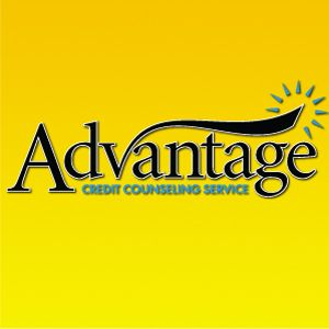 Advantage Consumer Credit Counseling Service Is Now Licensed To