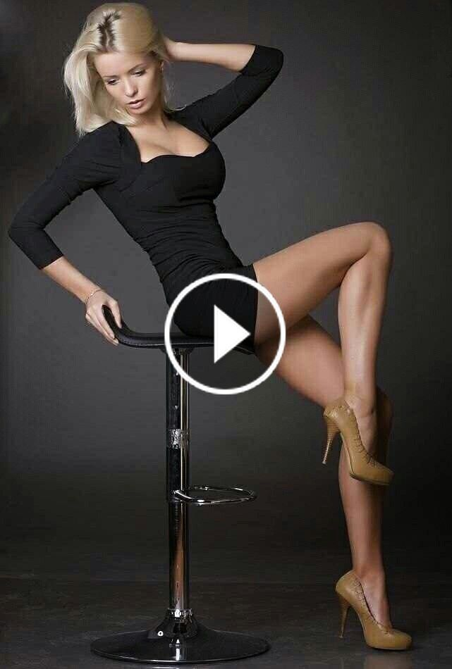 wwf porn girl animnated images