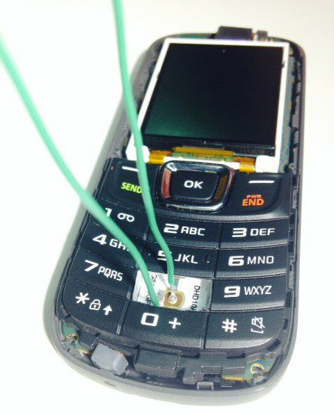 10 Diy Alarm System That Calls Your Cellphone Diy Alarm System