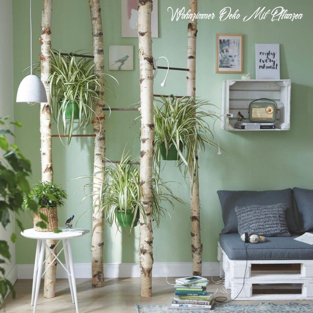 die ultimative offenbarung von wohnzimmer deko mit pflanzen