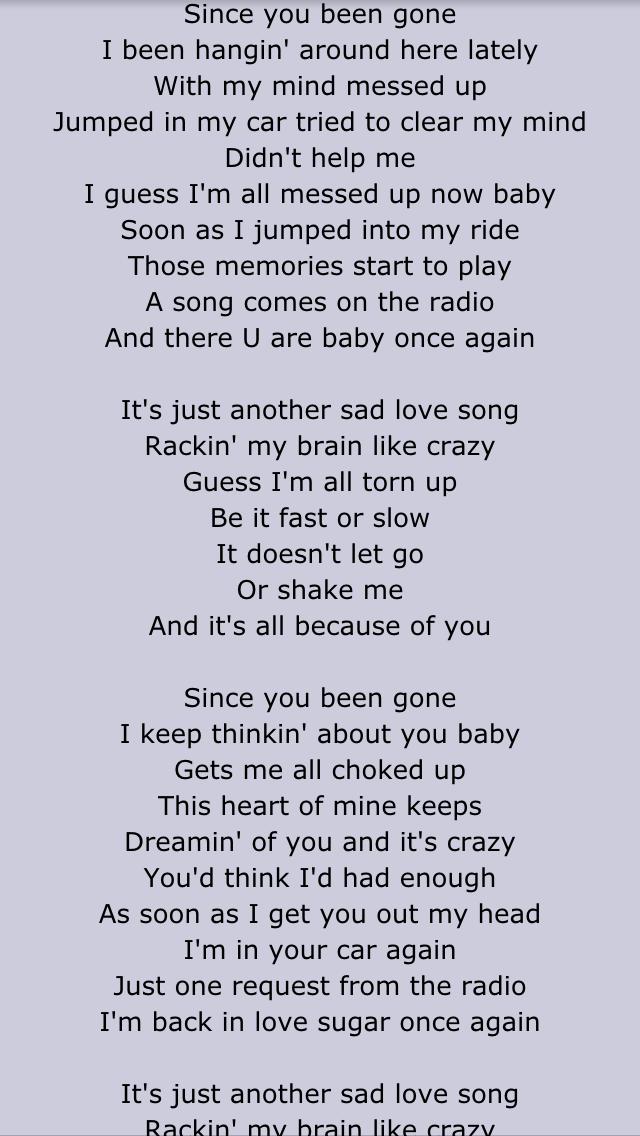 Toni Braxton- Another sad love song  371042e4e922e