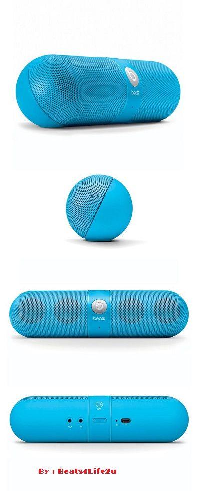 Pin By Beats Pill Portable Wireless On Beats4life2u Colour